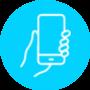 App payments guarantee